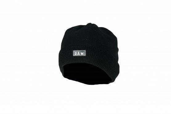 D-A-M Hot Fleece Hat