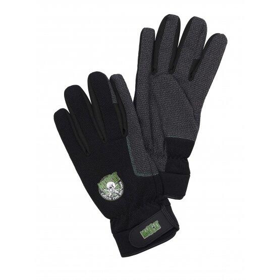D-A-M MadCat Pro Gloves