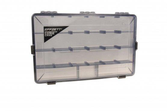 Effzett Waterproof Case