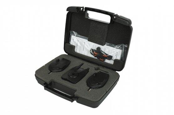 Fox Micron MX Sets