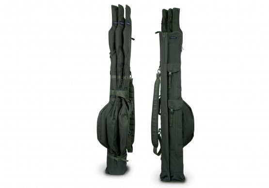 Fox Royale Quiver Combo 12 ft