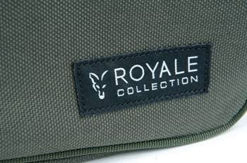 Fox Royale Rod Holdall 12ft / 3 Rod