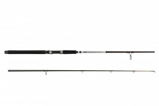 Okuma Classic UFR Boat Rod