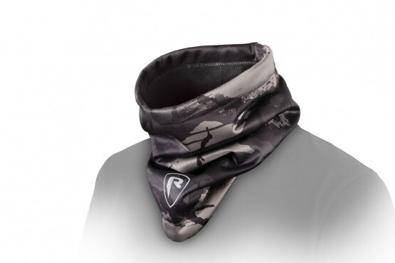 Rage Thermal Camo Snood windblocker