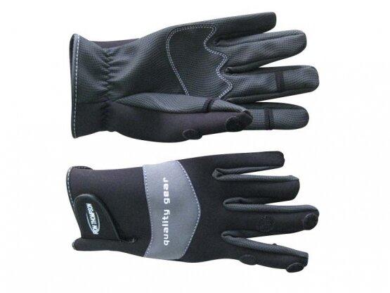 R.T Skinfit Neoprene Handschoen / Glove