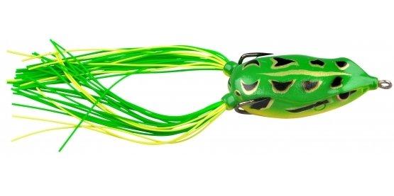Spro Frog Bronzeye65