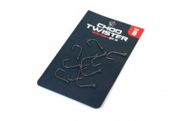 Nash Pinpoint Fang Twister Chod
