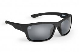 Fox Matt Black Sunglasses