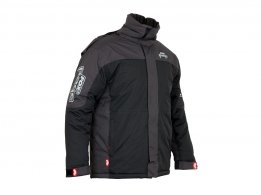Fox Rage Winter Suit Warmte pak