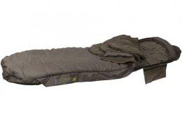 Fox VRS Sleeping bags
