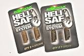 Korda Heli Safety bead