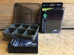 Korda Mini Compartment Box