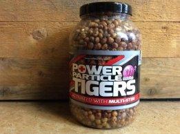 Mainline - Power Particle Tigers - multi stim