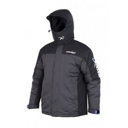 Matrix Winter Suit Warmte pak