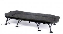 Nash Indulgence MK 3 & MK4 Bed