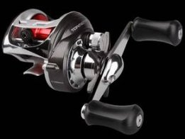 Okuma Tormenta LP Tt-266WLX ( links )