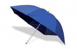 "Preston 50"" Flat Back Umbrella"
