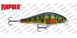 Rapala Super Shadow Rap 16cm