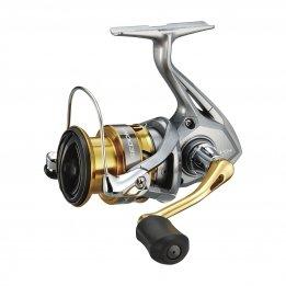Shimano Sedona FL Spinning