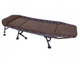 Skills Camo Bedchair