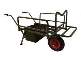 Solar Sp All Terrain Barrow